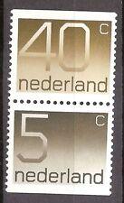 Nederland - 1976 - NVPH C128 - Postfris - LB240