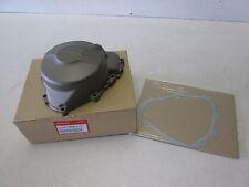 Motordeckel Lichtmaschinendeckel Deckel Motor Honda CBR 600 F PC35 01-07