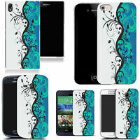 art case cover for All popular Mobile Phones - beneficient silicone