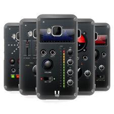 Fundas y carcasas Para HTC One M9 para teléfonos móviles y PDAs Head Case Designs