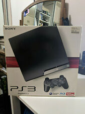 Play Station 3 Brand New
