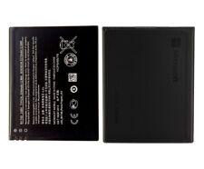 ORIGINAL NOKIA MICROSOFT AKKU für Microsoft 950XL LTE DUAL SIM  3340mAh Neu