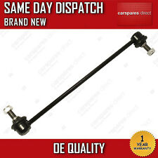 SAAB 9-3 2003>2008 FRONT ANTI ROLL BAR DROP LINK/STABILISER