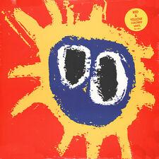 Primal scream-screamadelica (vinyle 2lp - 1991-ue-reissue)