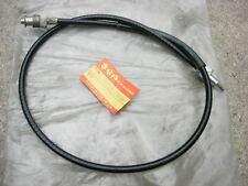 Suzuki T250 GT250 GT380 GT500 GT550 GT750 Speedometer Cable Nos