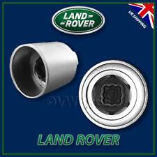 Ruota di serraggio Land Rover ANR5449