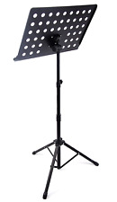 Jean Paul Usa Reprize Oms-1 Orchestral Style Music Stand