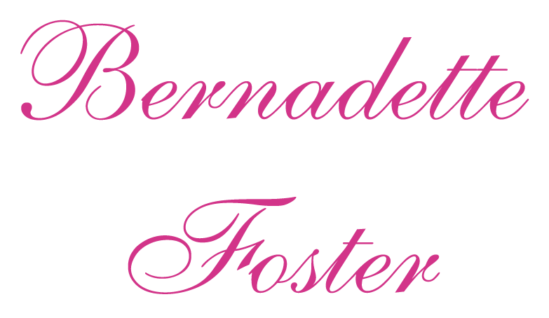 Bernadette Foster Occasion Shoes