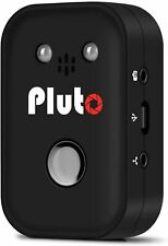 Pluto Trigger Versatile Camera- Remote, Timelapse, HDR, Water Drop, Video etc