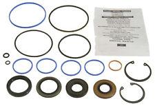 Steering Gear Seal Kit fits 1997-2006 Ford E-350 Super Duty Econoline E-150 Econ