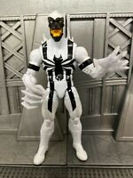 "Marvel Legends Hasbro Hobgoblin BAF Series ANTI-VENOM 6"" Action Figure"