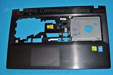 Lenovo IdeaPad Y510P Laptop Palmrest w/ Touchpad