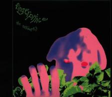 Fingerprince/Babyfingers von Residents - CD - Digipak (1995)