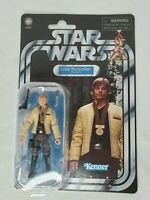 NEW 2019 Star Wars Vintage Collection VC151 Luke Skywalker (Yavin) Kenner