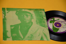 "Miles Davis 7"" i Didn'T Top Jazz 1° st Orig 1955 Ex++ Top Rare !!!!!"