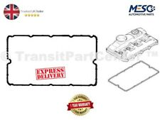 ROCKER COVER GASKET FITS FOR FORD TRANSIT MK6 MK7 2.0 2.2 2.4 DIESEL 2000-2014