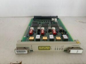 FUJITSU FC9608MD33-I02, SNPQA9D5AB, FLM-2400 MID SPD DS3