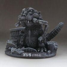 Deforeal Series Godzilla 1954 Godzilla Store Festival 2018 Limited Edititon