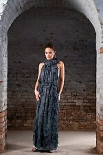 Polyester Dry-clean Only Tall Dresses for Women