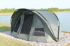 Fox NEW EXCLUSIVE Royale Classic TT Pro 1 Man Fishing Bivvy - CUM167