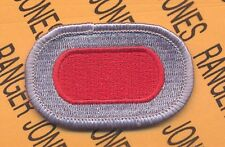 503rd Airborne Infantry Regiment wing para oval patch T-3 m/e