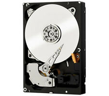 WD1003FBYZ - WESTERN DIGITAL HDD 1TB RE4 SATA II RAID 3.5'' 7.2K 64MB