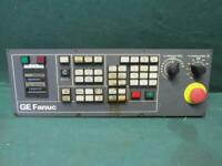 GE Fanuc 44C741024-G04R05 CNC Operator Control Panel Board Interface