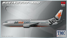 PKPM503 PM 1:144 Scale Boeing 737-400