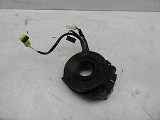 Airbagschleifring Schleifring Wickelfeder Nissan Almera N16 Tino 25554-BM012