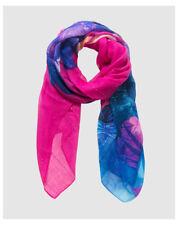 Moda Foulard Desigual corel Donna - 18sawwa0-3070-u