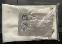 I Love Lucy Lucille Ball Desi Arnaz Unopened Lucy Drapes Curtains Vintage Rare
