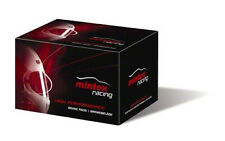 for Subaru Impreza WRX Front Brake Pads Mintex M1144 Racing High Friction