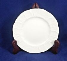 """Wedgwood COUNTRYWARE Bread & Butter 6 1/8"""""""
