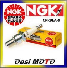 CANDELA NGK CPR9EA-9 STOCK NR.2308