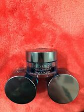 3x Estee Lauder~New Dimension Firm+Fill Eye System~Size 0.17oz./5ml Brand New!