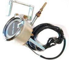 Fernthermometer für luftgekühlte Motoren M10x1,5/