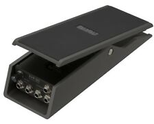 NEW KORG XVP-20 Volume Expression Pedal Foot Controller from JAPAN