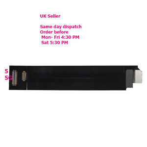 Testing Cable Tester Flex Ribbon For iPhone 5 5G LCD Digitizer Screen tester