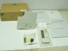 NEW Daikin Air Conditioning Controller - BRC7C812  Wireless Remote Kit