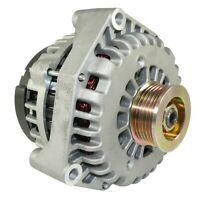Alternator For Chevrolet Auto And Light Truck Tahoe 2002 5.3L(323) V8