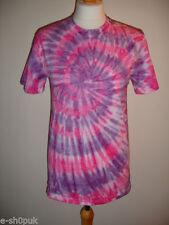 Vêtements t-shirt rose pour fille de 15 à 16 ans