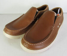 Crocs Solid Loafers Casual Shoes for Men