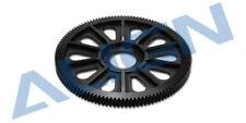 CNC (M1) Inclinazione FILO Main Drive Gear/118 T H60G005XXT