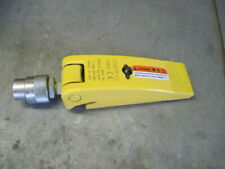 Enerpac Wr5 1 Ton Capacity Hydraulic Wedge Cylinder #2