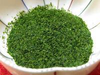 AoNori, green laver powder, High Quality Japanese AoNori 50g (1.76oz)