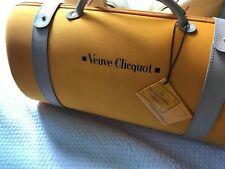 Coffret Veuve Clicquot
