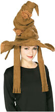 Rubie Costumes HARRY POTTER SORTING HAT