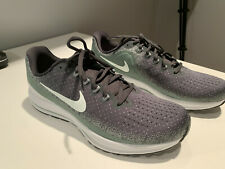 Nike Zoom Vomero 13 Men's Size 12.5 Running Shoes