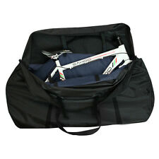 Mountain Bicycle Carrier Bag Folding Bike Transport Case Carry Bag Luggage