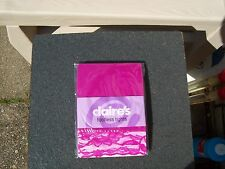 ***NEW*** CLAIRES 100 PAIRS LUCKY DIP TIGHTS MIXED SIZES***